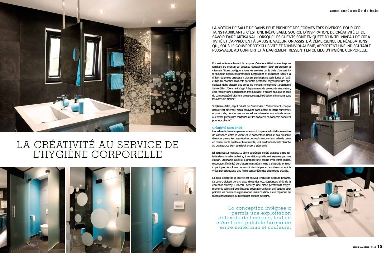 idees-maison-p15
